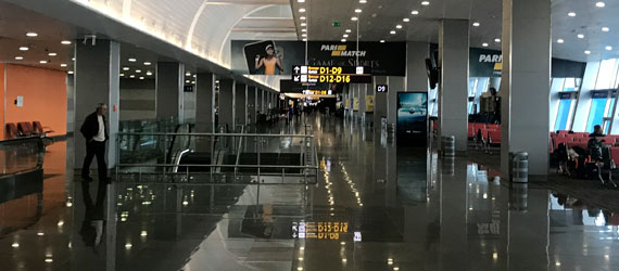 More information for rent a cars at the airport of berlin for Berlin tegel rent a car