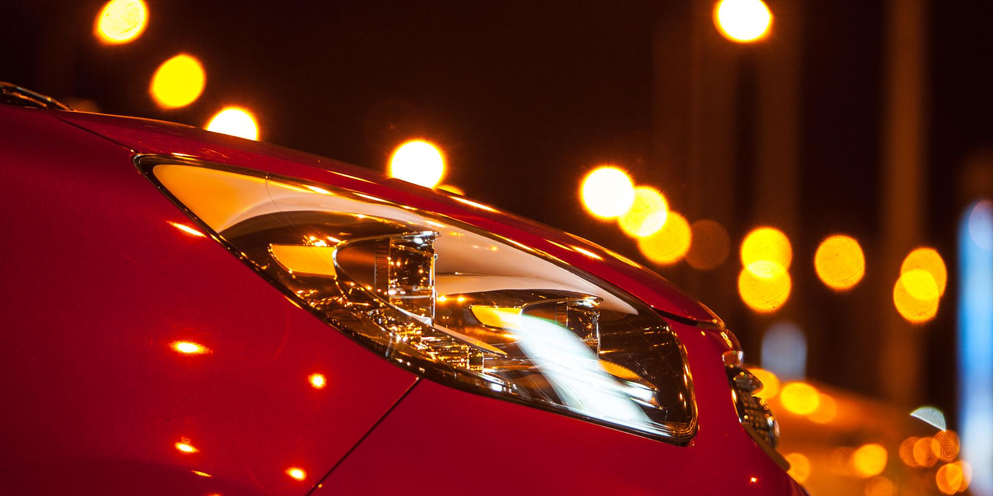 Naniko Georgia Rent A Car Tbilisi Car Rental In Tbilisi